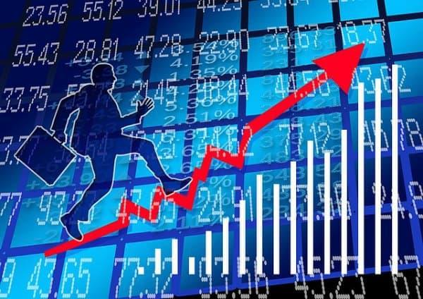 aktier eller fonder